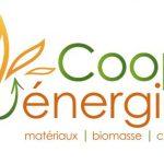 Coop energie