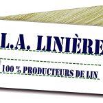 L.A Linière