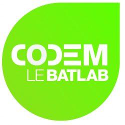 CODEM – Construction durable et développement d'écomatériaux innovants