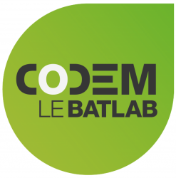 CODEM – Construction durable et écomatériaux innovants