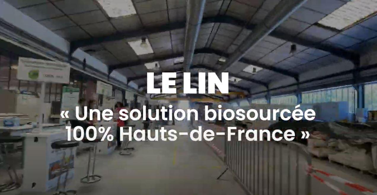Le Lin - BATILIN
